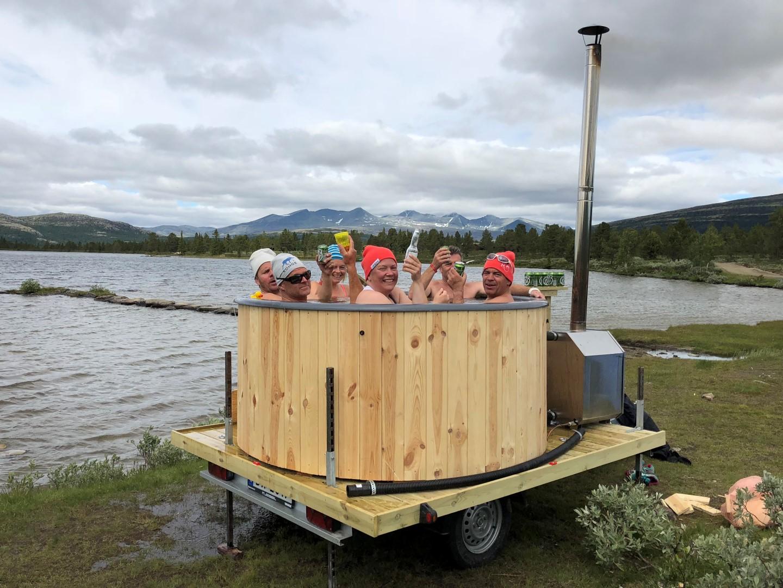 utleie-badestamp